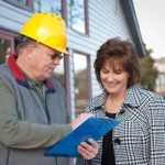 Tips for Real Estate Investors who Want a Successful Working Relationship with Contractors