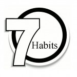The 7 Habits of Highly Effective Real Estate Investors