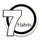 Investor Habits