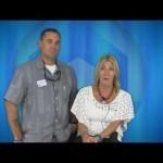 Testimonial: Shelly Hunt-Nichols