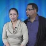 Testimonial: Ed & Edna Thompson