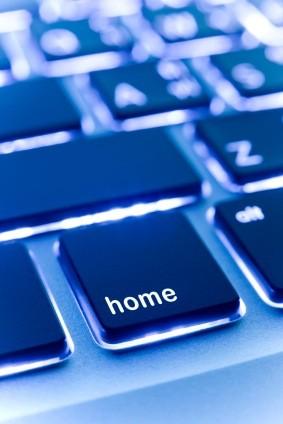 home-keyboard
