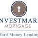 investmark mortgage logo 3