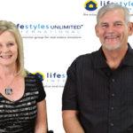 Case Study: Steve & Vicki