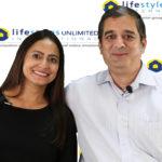 Case Study: Sunit & Vishakha