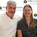 Case Study: Vince & Julie
